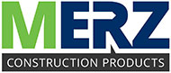 MERZ Construction Products