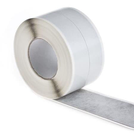 Butyl Fleece Tape Merz Construction Products