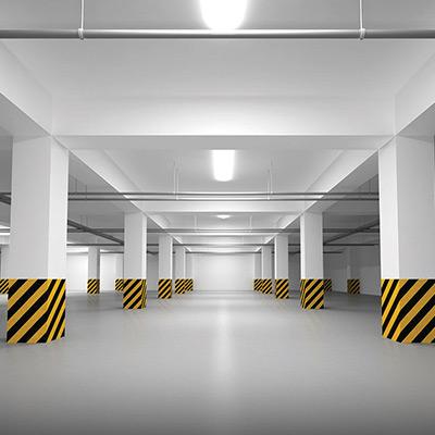 polyurea_flooring